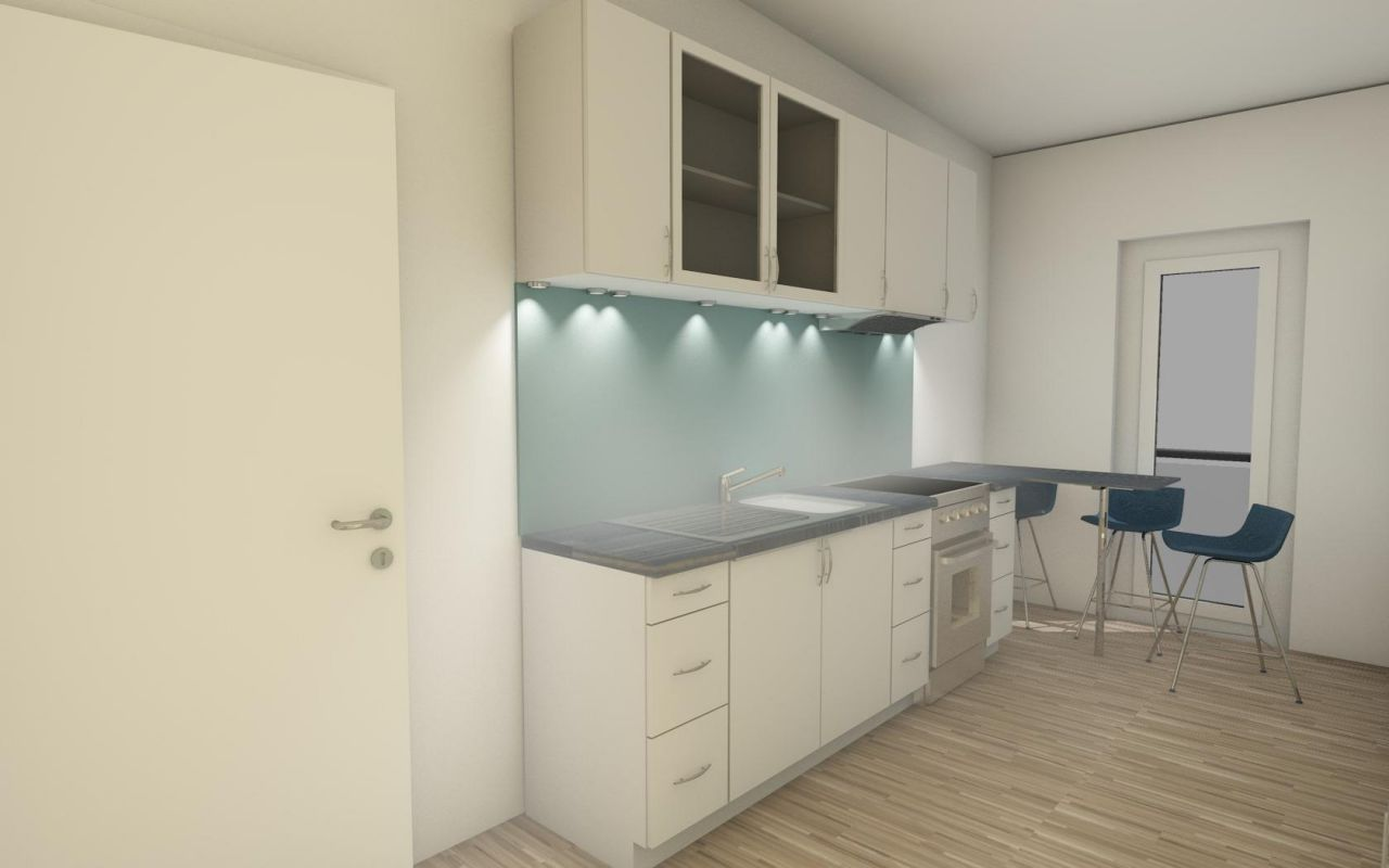 2 zimmer wohnung m llerstra e lippstadt eg links mieten bwg2punkt17. Black Bedroom Furniture Sets. Home Design Ideas