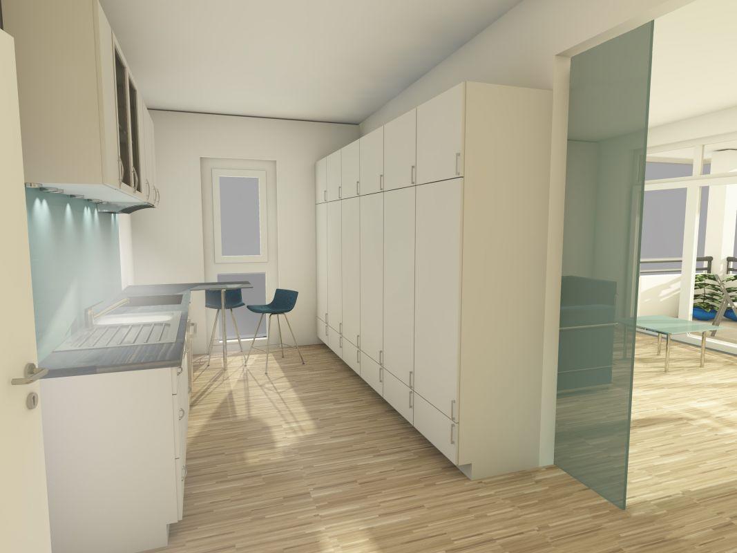 2 zimmer wohnung m llerstra e lippstadt 1 og links mieten bwg2punkt17. Black Bedroom Furniture Sets. Home Design Ideas