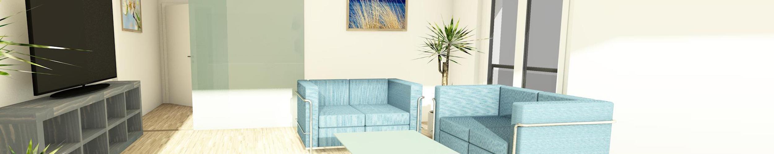 2 zimmer wohnung m llerstra e lippstadt 2 og links mieten bwg2punkt17. Black Bedroom Furniture Sets. Home Design Ideas