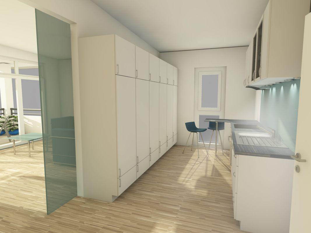 2 zimmer wohnung m llerstra e lippstadt 1 og rechts mieten bwg2punkt17. Black Bedroom Furniture Sets. Home Design Ideas