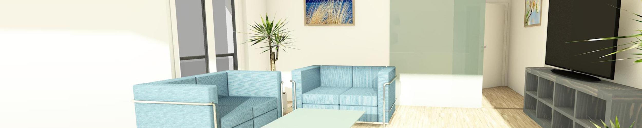 2 zimmer wohnung m llerstra e lippstadt 2 og rechts mieten bwg2punkt17. Black Bedroom Furniture Sets. Home Design Ideas