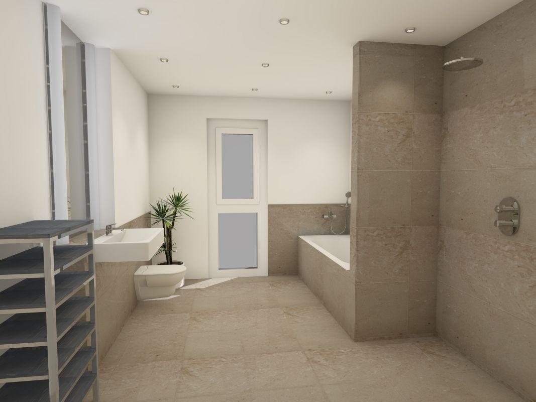 4 zimmer wohnung m llerstra e lippstadt 1 og links mieten bwg2punkt17. Black Bedroom Furniture Sets. Home Design Ideas