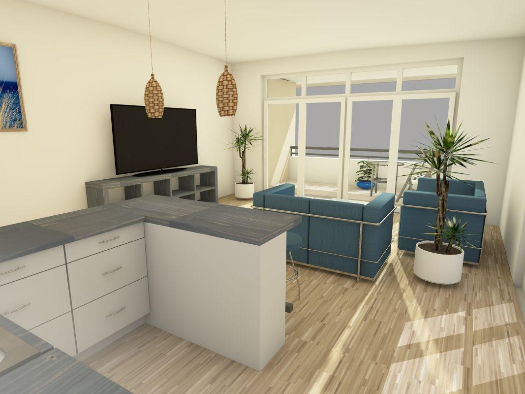 4 zimmer wohnung m llerstra e lippstadt 2 og links mieten bwg2punkt17. Black Bedroom Furniture Sets. Home Design Ideas
