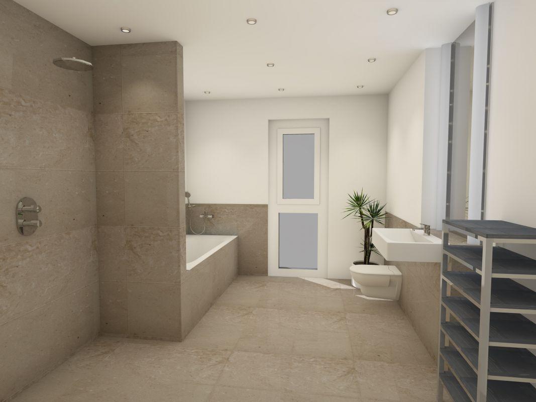 4 zimmer wohnung m llerstra e lippstadt 2 og rechts mieten bwg2punkt17. Black Bedroom Furniture Sets. Home Design Ideas