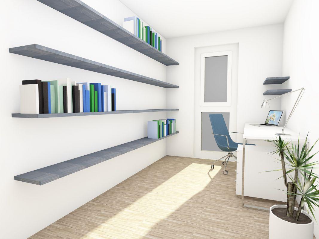 4 zimmer wohnung m llerstra e lippstadt eg rechts mieten bwg2punkt17. Black Bedroom Furniture Sets. Home Design Ideas
