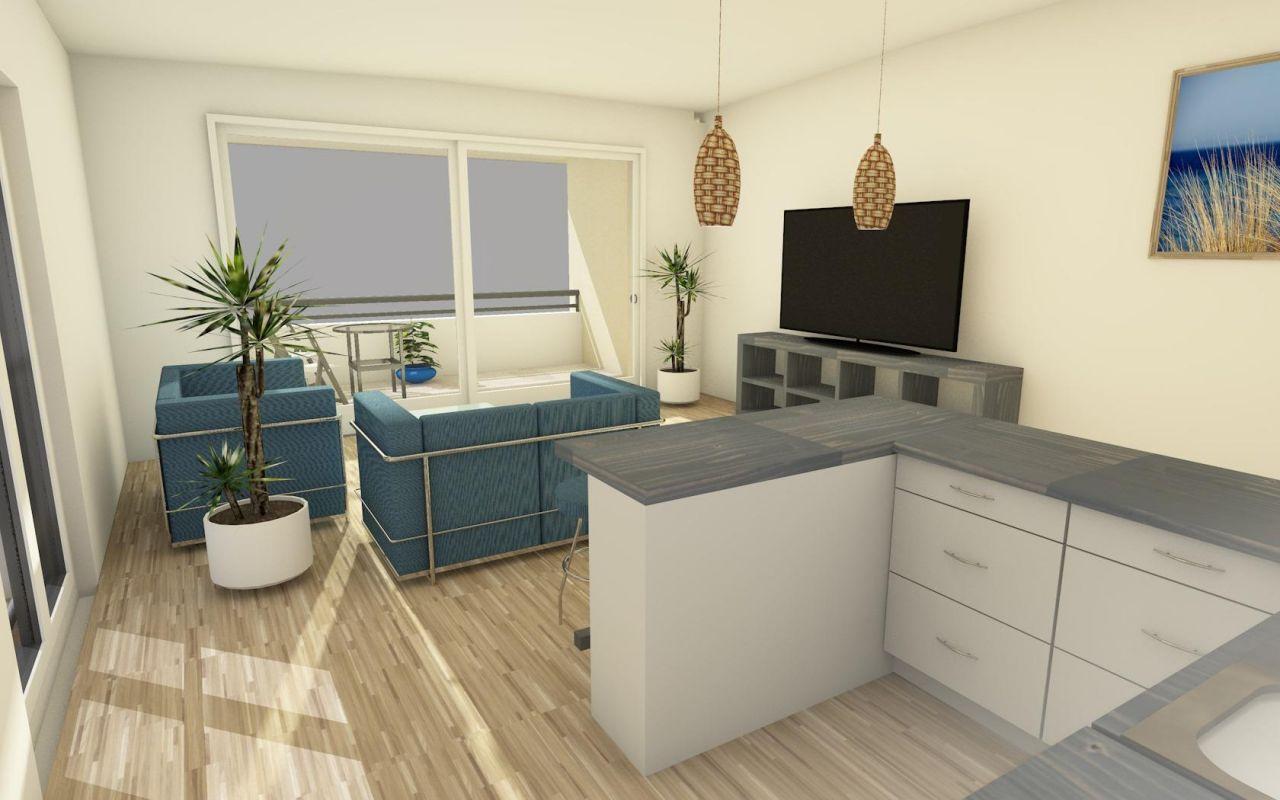 4 zimmer wohnung m llerstra e lippstadt 1 og rechts mieten bwg2punkt17. Black Bedroom Furniture Sets. Home Design Ideas
