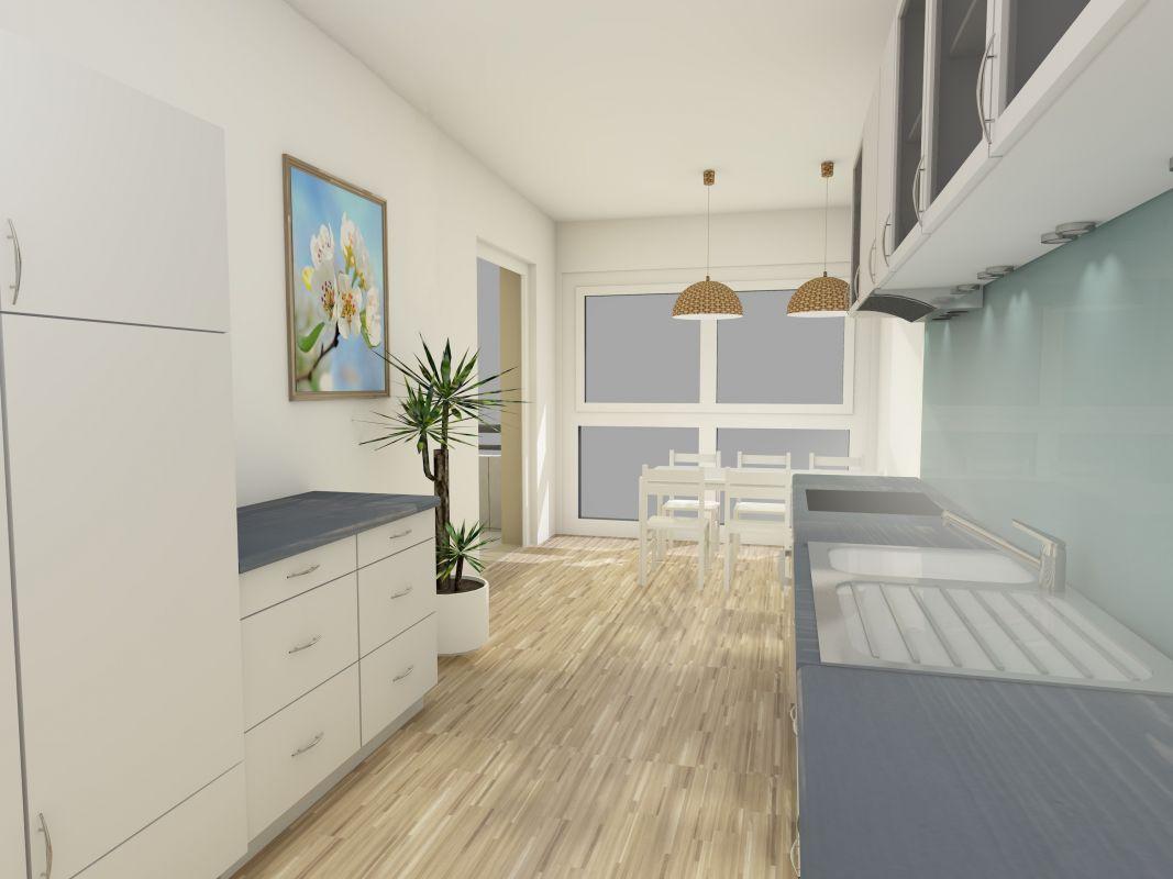 3 zimmer wohnung preu enstra e lippstadt 2 og rechts mieten bwg2punkt17. Black Bedroom Furniture Sets. Home Design Ideas