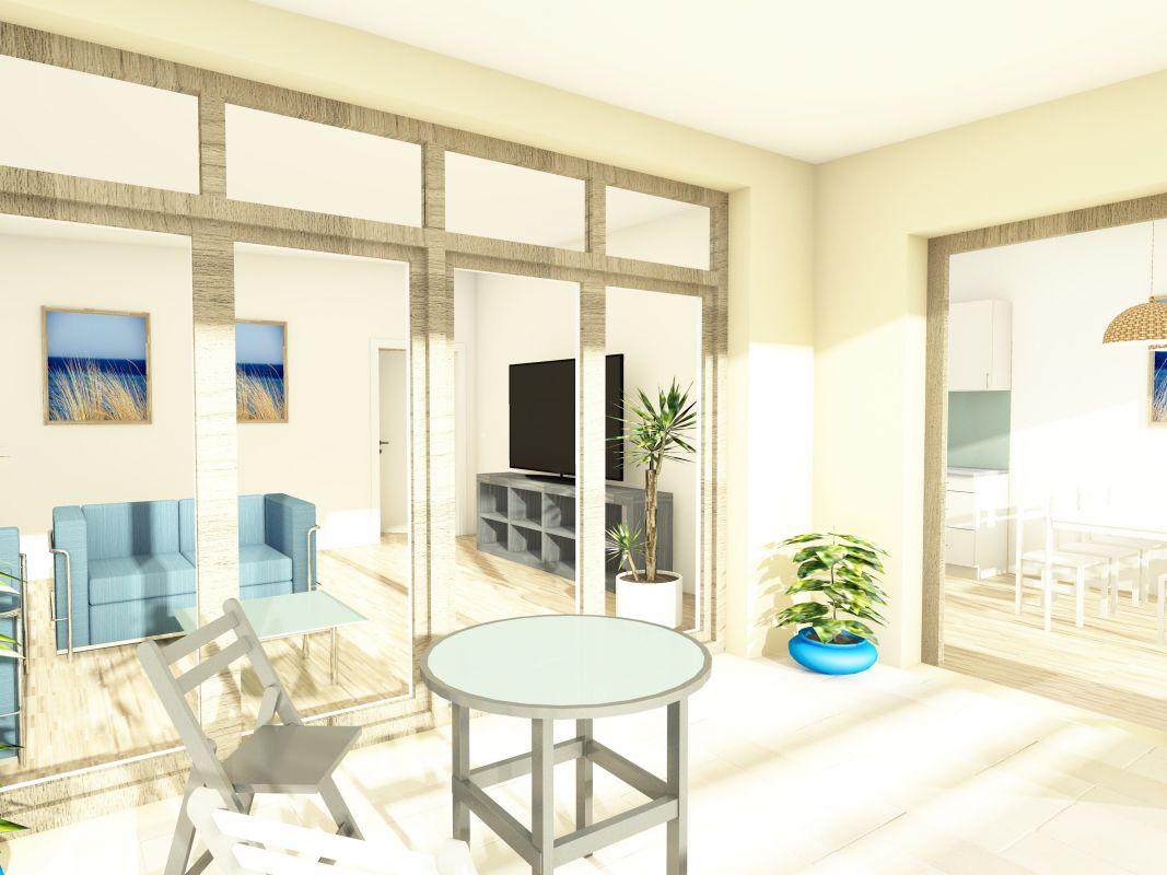 3 zimmer wohnung preu enstra e lippstadt 2 og links mieten bwg2punkt17. Black Bedroom Furniture Sets. Home Design Ideas