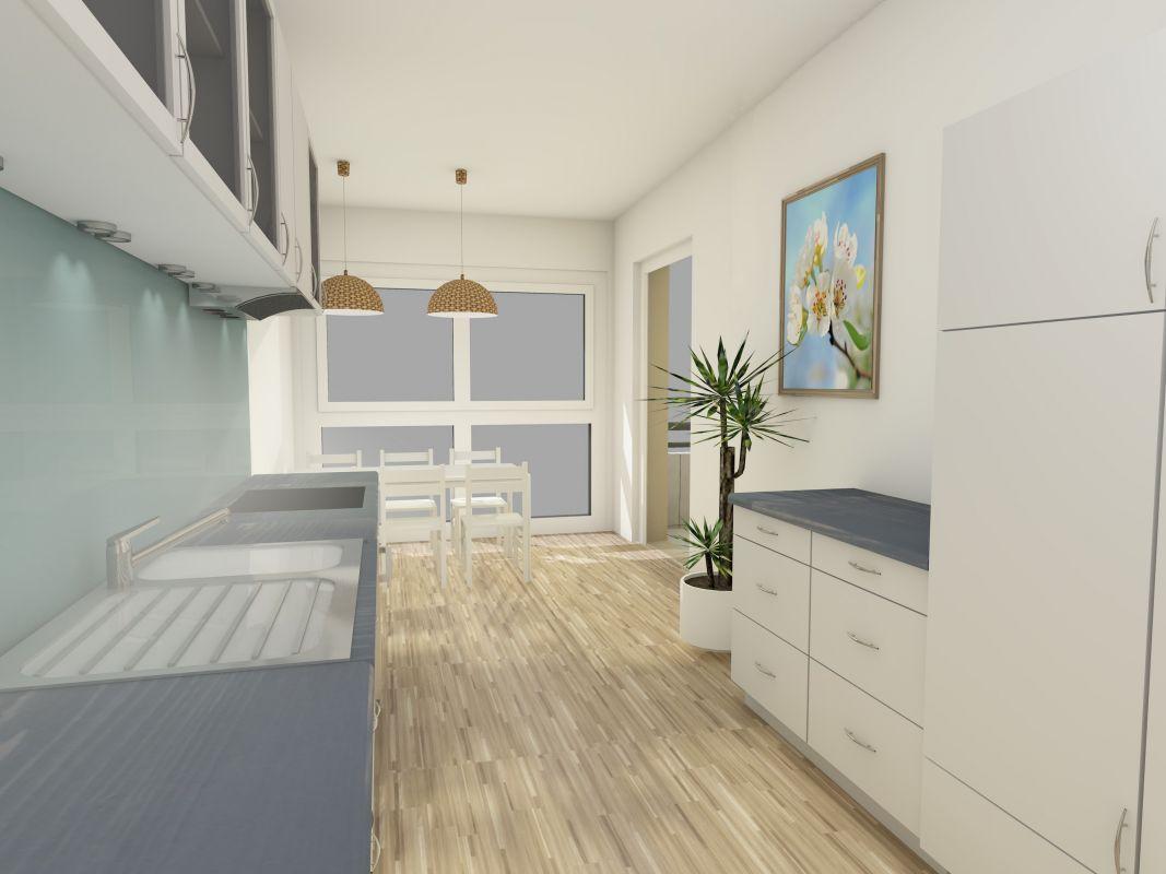 3 zimmer wohnung preu enstra e lippstadt 1 og links mieten bwg2punkt17. Black Bedroom Furniture Sets. Home Design Ideas