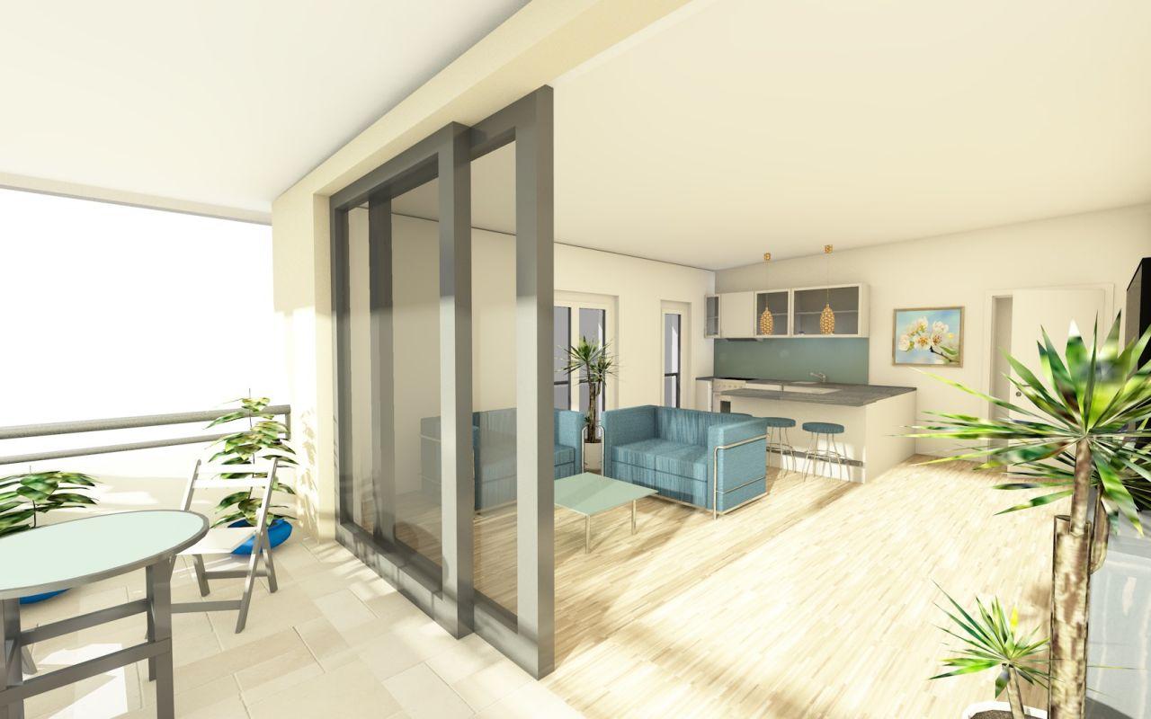 2 1 2 zimmer wohnung preu enstra e lippstadt 1 og rechts mieten bwg2punkt17. Black Bedroom Furniture Sets. Home Design Ideas
